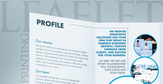 printing India and Graphic Design Services