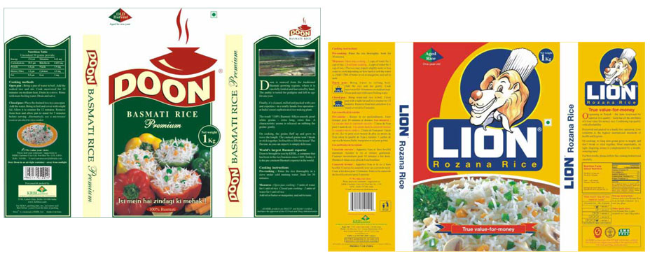 basmati-rice-packaging-design