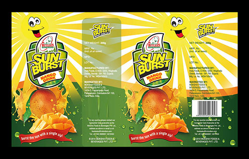 mango-drink-packaging-design-india