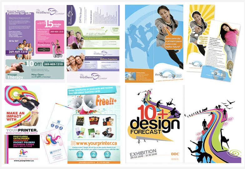 print-designs-and-graphics